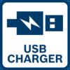 เครื่องชาร์จแบบ USB