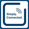 Simply.Connected. – Simply.Efficient. ด้วยข้อมูลและการปรับแต่งเครื่องมือให้เหมาะกับความต้องการ