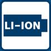 ไม่มีการคายประจุเอง ไม่มีผลกระทบต่อความจุของแบตเตอรี่ และกักเก็บพลังงานได้มากกว่าเดิมด้วยเทคโนโลยีแบตเตอรี่ Li-Ion