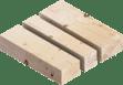 ไม้ก่อสร้าง