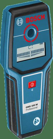 พร้อม 1 x แบตเตอรี่ (6LR61), สายคล้องมือ