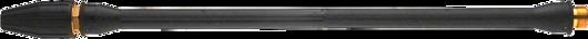 Turbo/Roto Lance for GHP 8-15 XD (สินค้าสั่งพิเศษ) Professional