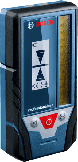 พร้อม 2 x แบตเตอรี่ (AA), ชุดอุปกรณ์เสริม