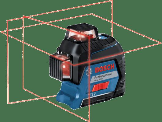 บรรจุในกล่องอุปกรณ์พร้อม 4 x แบตเตอรี่ (AA), ชุดอุปกรณ์เสริม