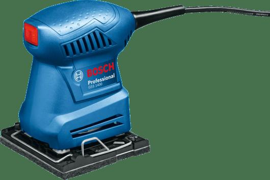 GSS 1400 Professional