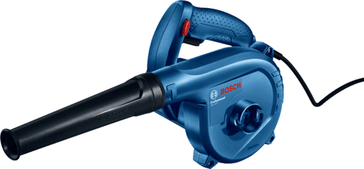 GBL 620 Professional