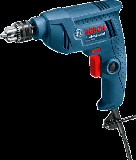 GBM 600 Professional