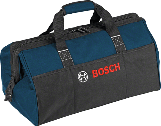 กระเป๋าเครื่องมือ (แบบผ้า) Professional