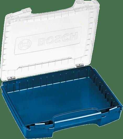 i-BOXX 72 Professional