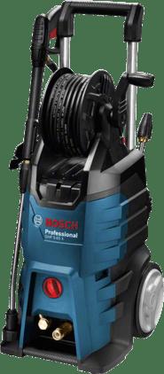 GHP 5-65 X Professional