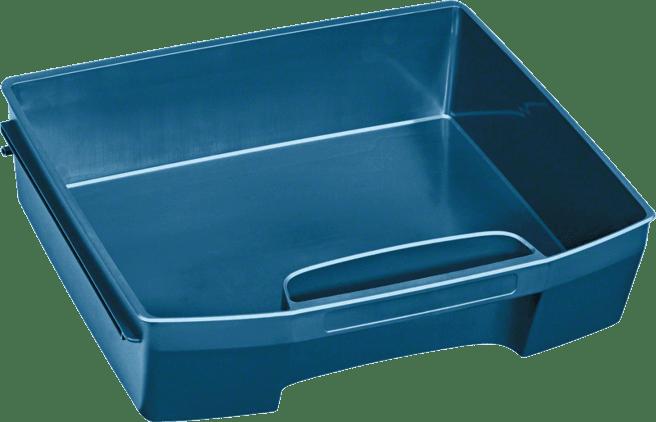 LS-Tray 92 Professional