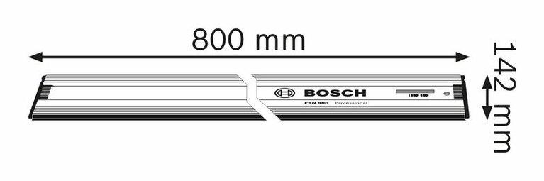 FSN RA 32 800